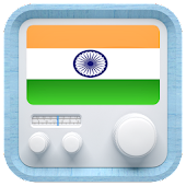 Radio India - AM FM Online