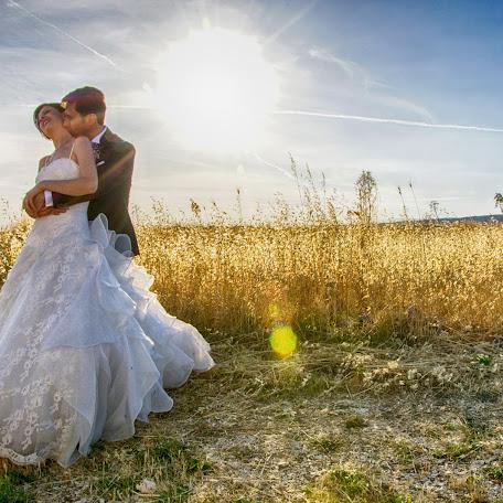 Wedding photographer Michele Orlando (MicheleOrlando). Photo of 07.12.2015