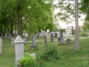 Photo: További képek és leírások:a temetőről: http://csicso-nagy.uw.hu/fo-o-Csicso-NAGY-A/o9-temeto.htm a zsidó családokról:http://csicso-nagy.uw.hu/fo-o-Csicso-NAGY-A/zsido-csaladok.htm