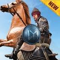 Ertugrul Ghazi The Warrior Ertugrul gazi game 2020 icon