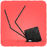 Daddy Long Legs MOD APK aka APK MOD 3.19.0 (Unlimited Money)