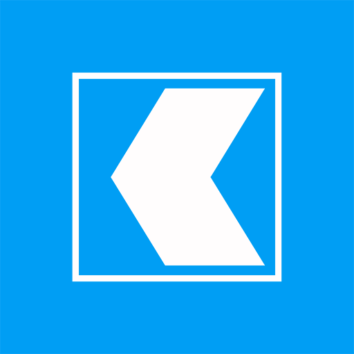 AKB e-Banking
