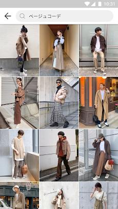 WEAR ファッションコーディネートのおすすめ画像3