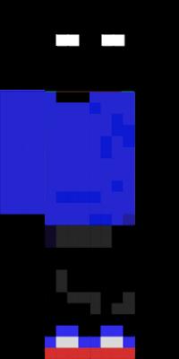 ademovic