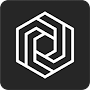 FLUX APK icon