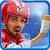 Hockey Legends: Sports Game file APK Free for PC, smart TV Download
