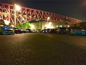 ムーヴカスタム L160S のカスタム事例画像 レスカ king of street 関西支部さんの2018年04月22日12:42の投稿
