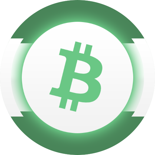 Free Bitcoin Cash Apps On Google Play -