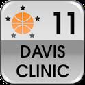 Basketball Coaching / Training icon