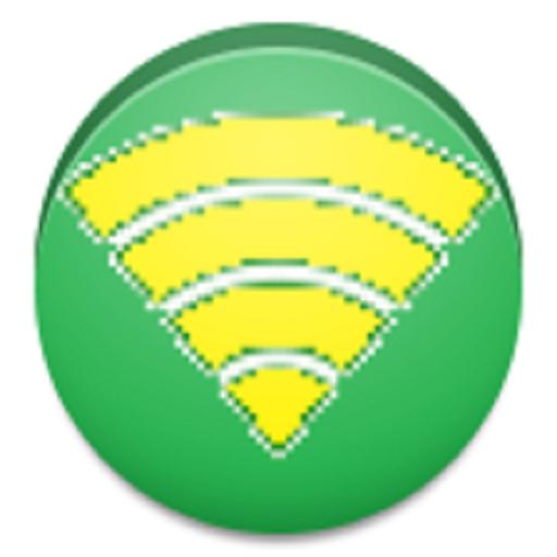 WiFi Prime