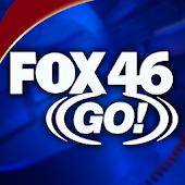FOX 46 GO!