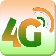 Indian Browser 4G