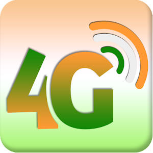 Indian Browser 4G for PC