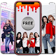 Blackpink Wallpaper Free APK