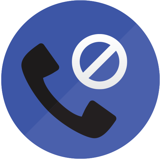 Call Block 1.0.0.196