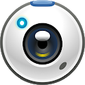 ChatVideo Meet new people icon