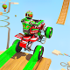 ATV Quad Bike Racing Games - ATV Bike Stunt Games