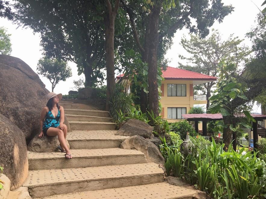 Punta de Fabian Baras Rizal Review 53