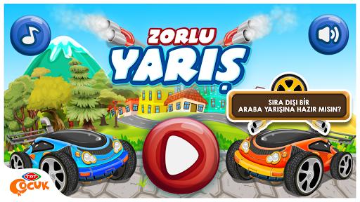 Image of TRT Zorlu Yaru0131u015f 1.0 1