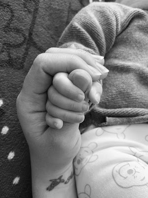 Amore Materno  di Samba23