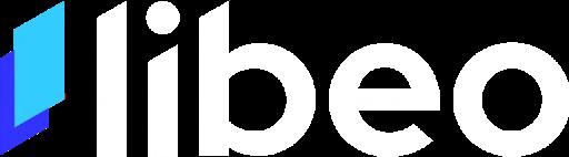 Libeo-logo