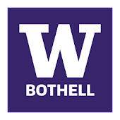 UW Bothell Events