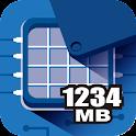 Memory Release Plus icon
