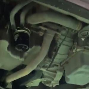 ワゴンR MH22Sのカスタム事例画像 AYA@1さんの2020年01月27日19:16の投稿