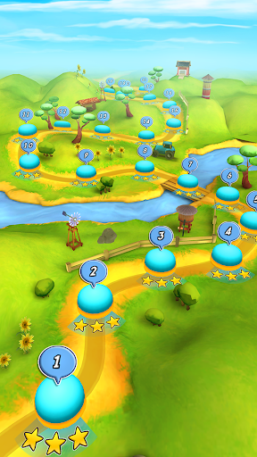 Animal Escape Free - Fun Games screenshot 10
