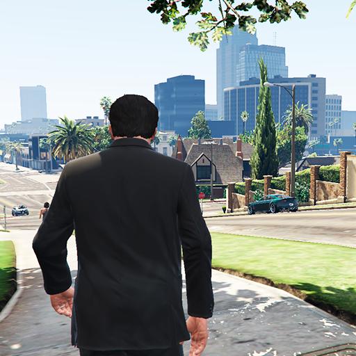 Foto do Cheat Codes for Grand Theft Auto 5