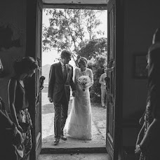 Wedding photographer Alessia Gatta (alessiagatta). Photo of 07.06.2018