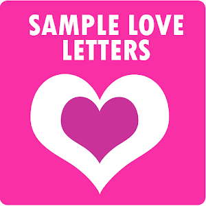 Sample Love Letters Android Apps on Google Play