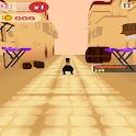 alaaeldeen3d icon