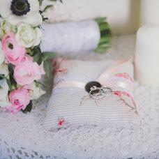 Wedding photographer Railya Mizitova (Raily). Photo of 30.01.2014