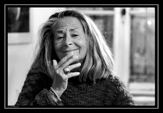 Photo: Portraitfotografie ist die schwerste Disziplin in der Fotografie