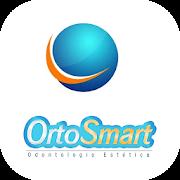 OrtoSmart Odontologia