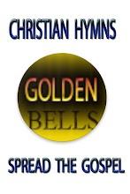 Golden Bells screenshot thumbnail