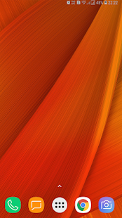 Wallpaper for Asus Zenfone Max M2,4,5,6 Wallpaprs Screenshot