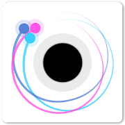 Game Orbit - Playing with Gravity APK for Windows Phone