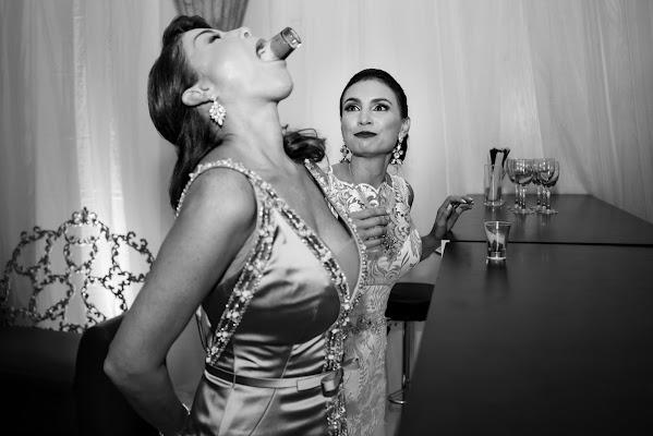 Fotógrafo de bodas Sandra Losada (sandralosada). Foto del 03.10.2016