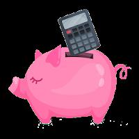 SIP Mutual Fund Calculator