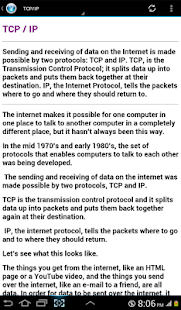 How the Internet Works - náhled