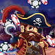 Download Pirate Garden For PC Windows and Mac