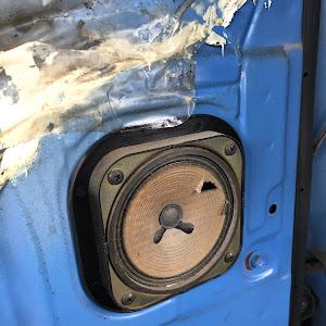 アクティトラックのカスタム事例画像 ささやんさんの2021年01月22日09:34の投稿