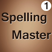 Spelling Master for Kids Spelling Learning