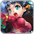 Tap knights : princess quest v1.25 Mod