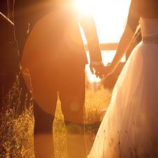 Wedding photographer Iurasog Alexandru (iurasog). Photo of 29.11.2014