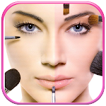 Face Make-Up Artist 1.1 Apk
