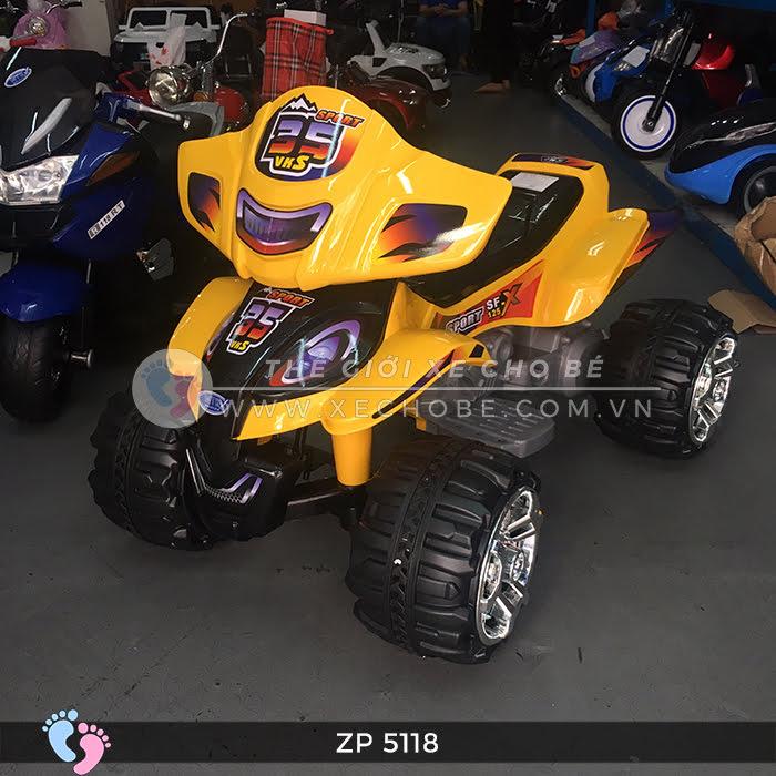 xe moto dien zp-5118 2