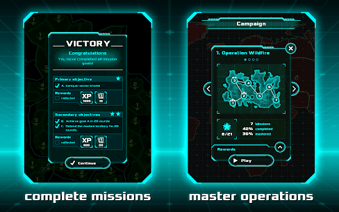 Risky Wars Mod Apk 1.0.13 (Unlimited Cards/Energy) 6